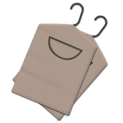 EVOLVE CLOTH PEG BAG