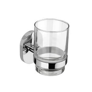 Flexi Fix Esher Tumbler & Holder