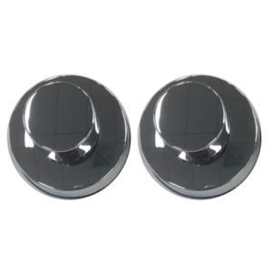 Everloc Small Suction Cup
