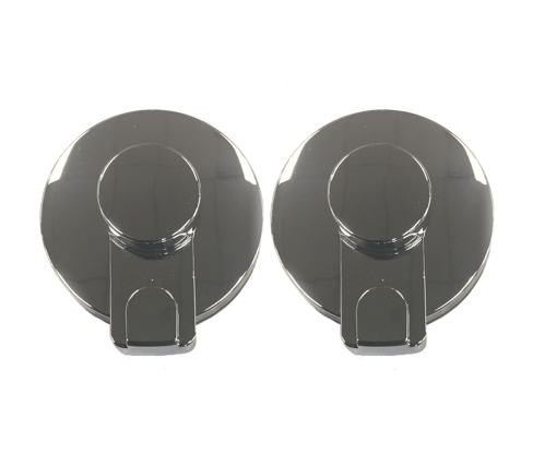 Everloc Replacement Suction Cup